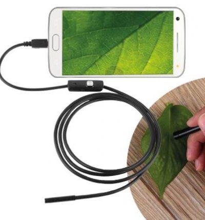 Gadgets & Hebbedingetjes