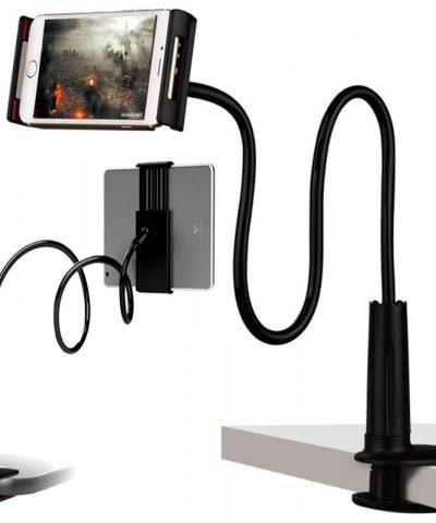 Telefoon/PC accessoires